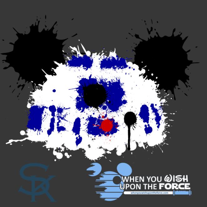 R2 NO CONTXT
