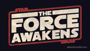Force Awakens