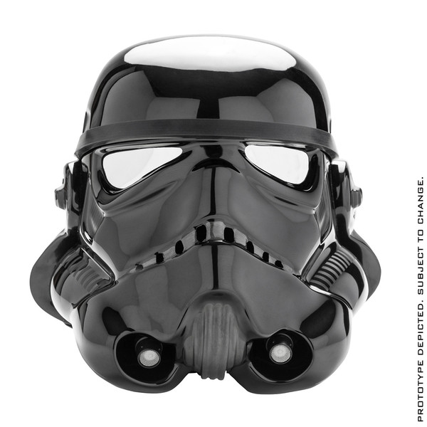 sw-imp-shadowtrooper-h1_grande (1)
