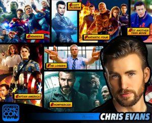 Chris-Evans_E-1030x832