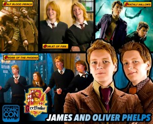James-and-Oliver-Phelps-WEB-1030x832