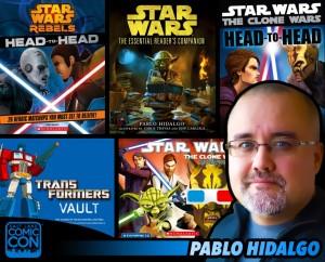 Pablo-Hidalgo-1030x832