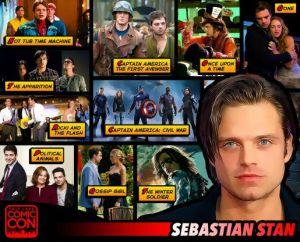 Sebastian-Stan_WB-1030x832