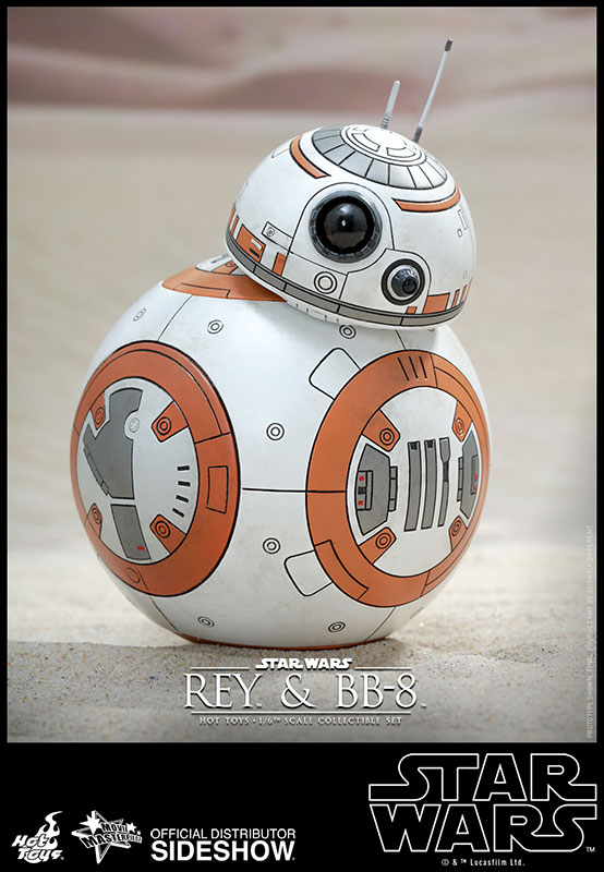 star-wars-rey-bb-8-sixth-scale-set-hot-toys-902612-06