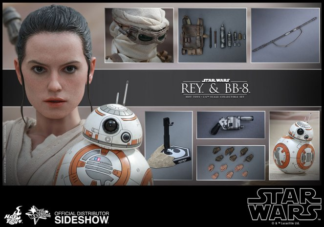 star-wars-rey-bb-8-sixth-scale-set-hot-toys-902612-18