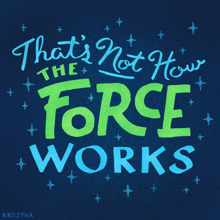 star-wars-quote-450